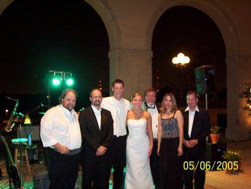 Tmx 1341003675621 WA12 Saint Charles, MO wedding band