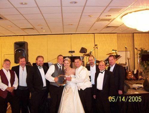 Tmx 1341003676175 WA14 Saint Charles, MO wedding band