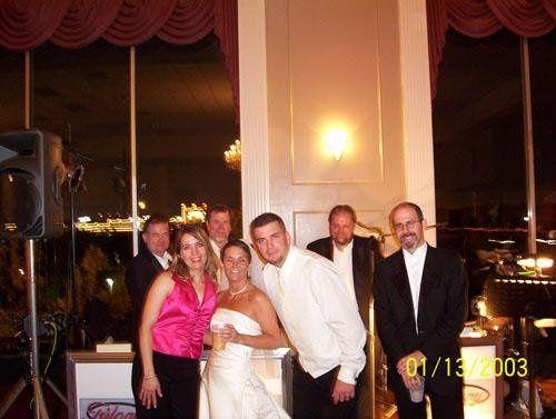 Tmx 1341003676853 WA16 Saint Charles, MO wedding band
