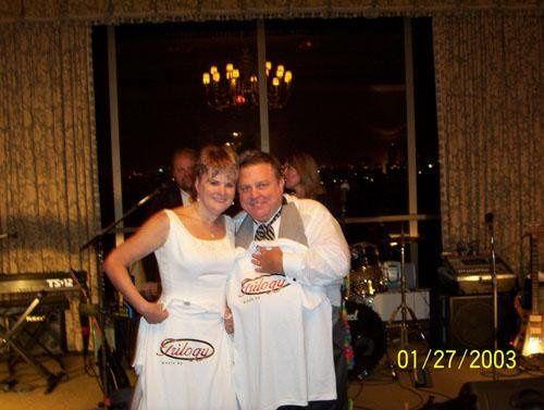 Tmx 1341003677361 WA17 Saint Charles, MO wedding band