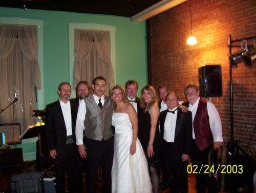 Tmx 1341003677906 WA18 Saint Charles, MO wedding band