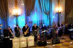 The Trilogy Band LLC image