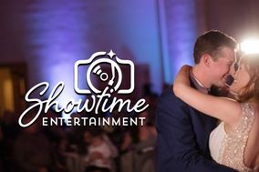 Showtime Entertainment LLC