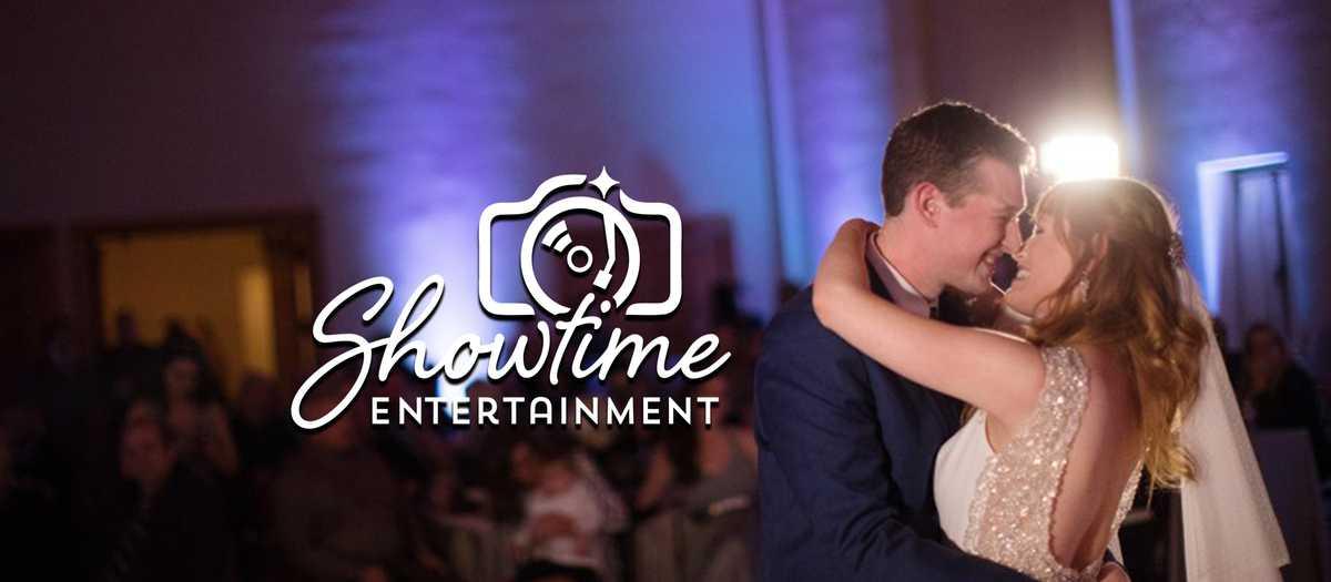 Showtime Entertainment LLC