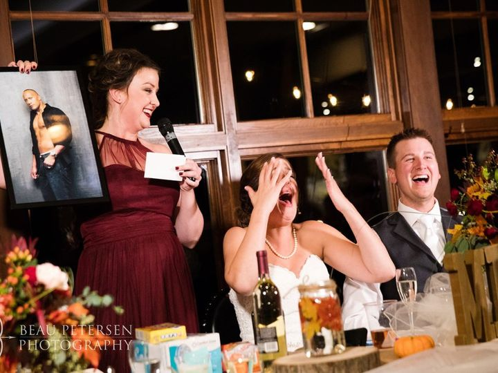 Tmx Troy Burne Wedding 00354 W980 H Q85 51 43691 Hudson, WI wedding dj