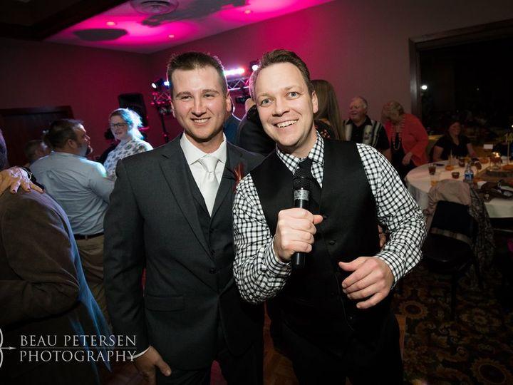 Tmx Troy Burne Wedding 00378 W980 H Q85 51 43691 Hudson, WI wedding dj