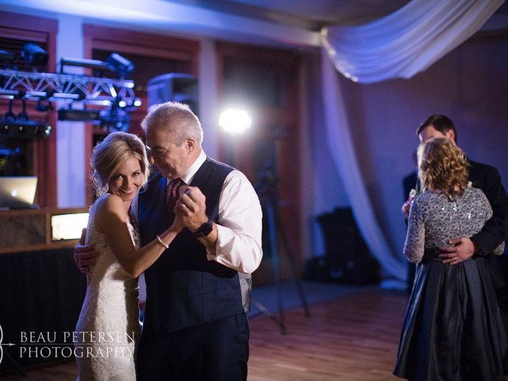 Tmx Wisconsin Wedding Photography 00154 W980 H Q85 51 43691 Hudson, WI wedding dj