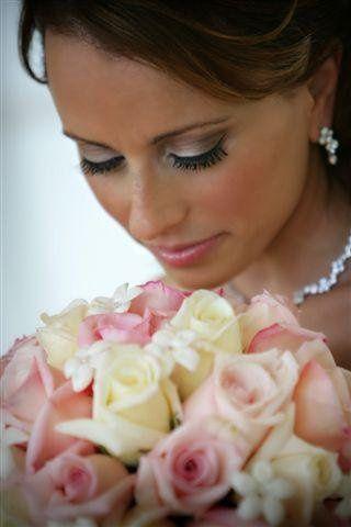 weddingwire93