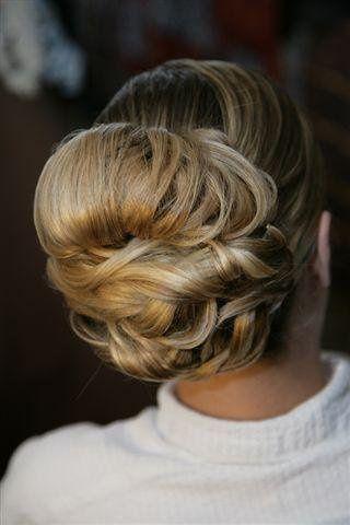 weddingwire95