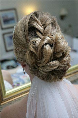 weddingwire94