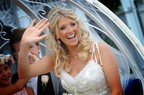 weddingwire96