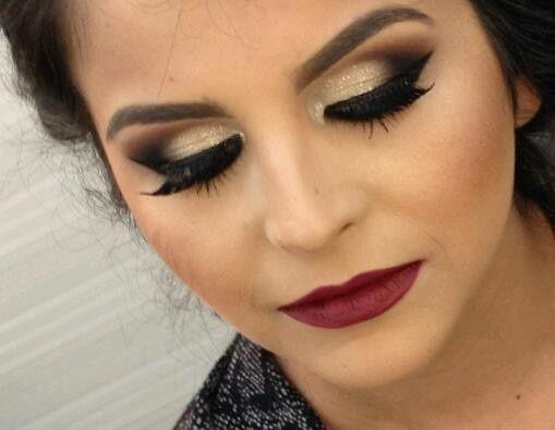 postadsuk com 3 professional hair and makeup artis