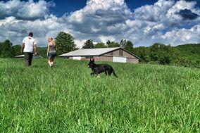 Riffle Farms