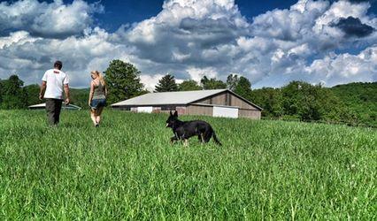Riffle Farms 1
