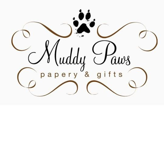 Muddy Paws Papery & Gifts