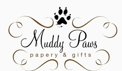 Muddy Paws Papery & Gifts 1