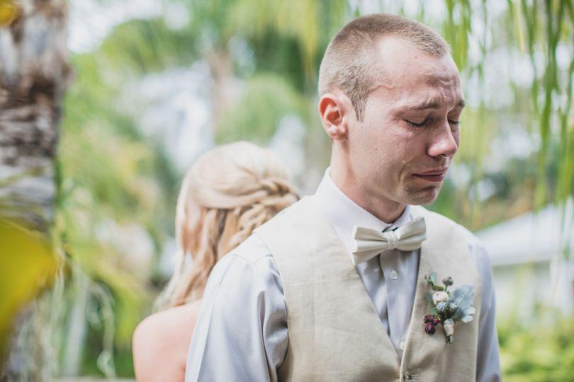 ashley jane photography orlando wedding and destination photographer 16 51 493691 1568842253