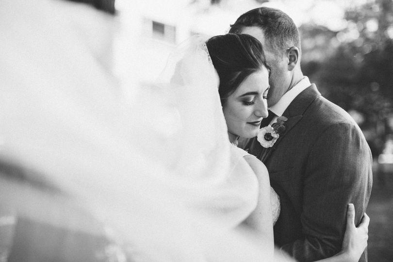 ashley jane photography orlando wedding and destination photographer 37 51 493691 1568842428
