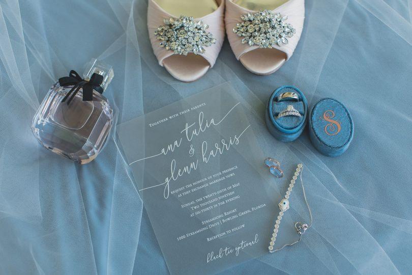 ashley jane photography orlando wedding and destination photographer 41 51 493691 1568842312