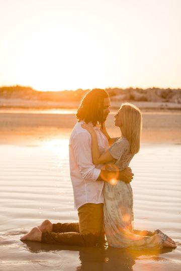 ashley jane photography orlando wedding and destination photographer 45 51 493691 1568842277