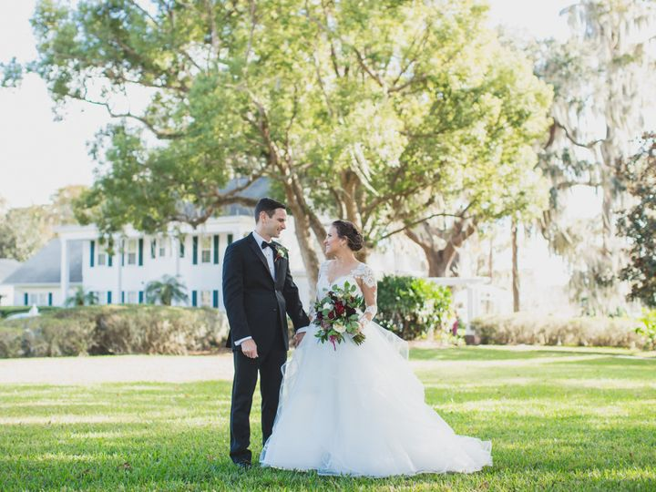 Tmx 1496699800824 Ajpmikejessicafavorites13 Sanford, FL wedding photography