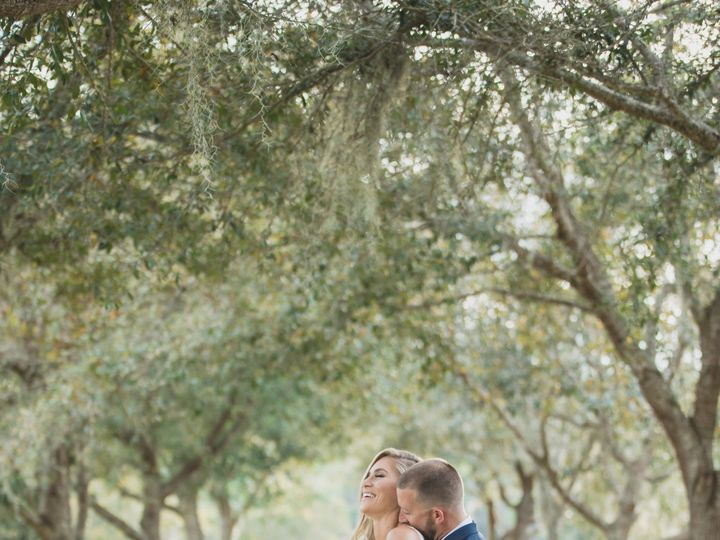 Tmx Ashley Jane Photography Orlando Wedding And Destination Photographer 35 51 493691 1568842211 Sanford, FL wedding photography