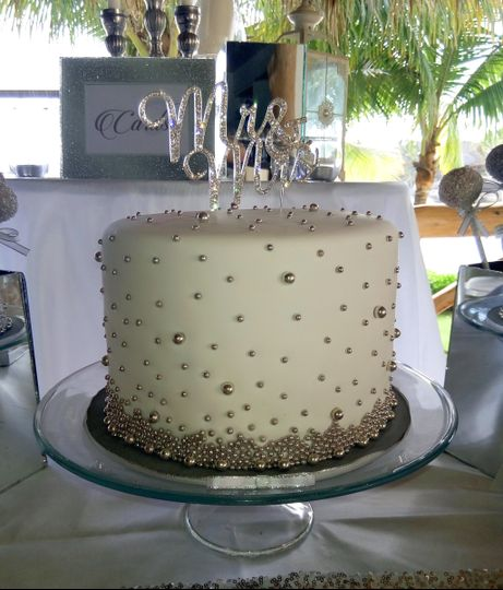 el caleton cake