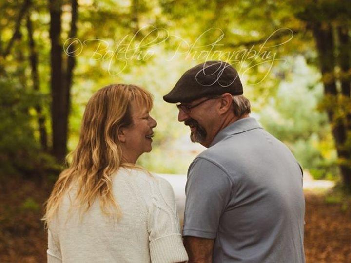 Tmx 42816386 1876571739102762 8643342424426414080 N Orig 51 1904691 157782465742658 Rumney, NH wedding photography