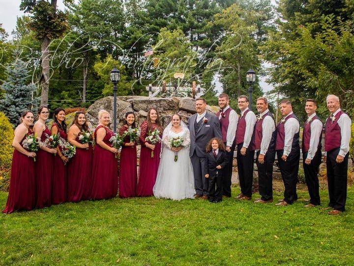 Tmx 69550841 2400236300069634 4344290919470596096 O Orig 51 1904691 157782452140727 Rumney, NH wedding photography