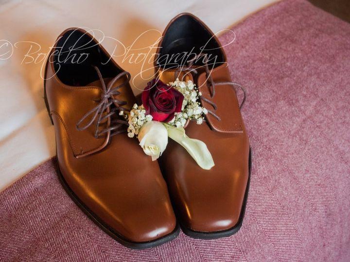 Tmx 70127271 2400235736736357 8059245709896974336 O Orig 51 1904691 157782452153007 Rumney, NH wedding photography