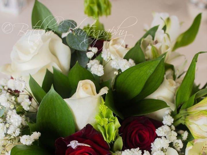 Tmx 71244326 2400236046736326 368554360600264704 O Orig 51 1904691 157782452179506 Rumney, NH wedding photography