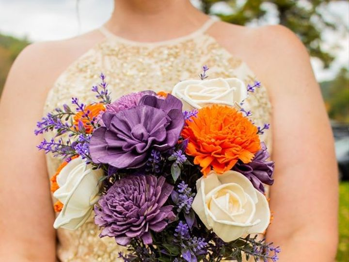 Tmx 71844099 2427945930632004 8932842938371670016 O 51 1904691 157782452240205 Rumney, NH wedding photography