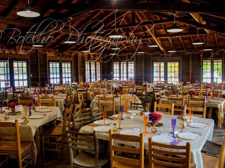 Tmx Imageedit 1 6807692248 Orig 51 1904691 157782455663079 Rumney, NH wedding photography