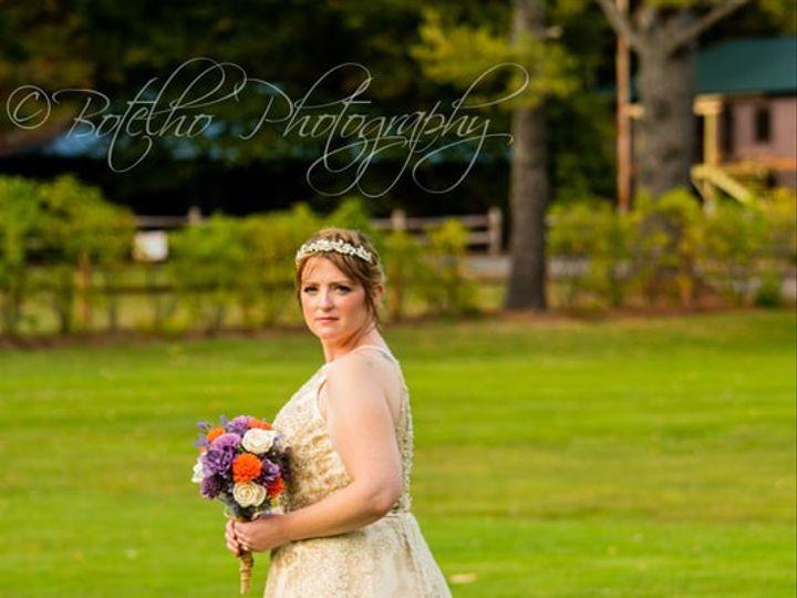 Tmx Imageedit 13 7076341472 Orig 51 1904691 157782455714689 Rumney, NH wedding photography