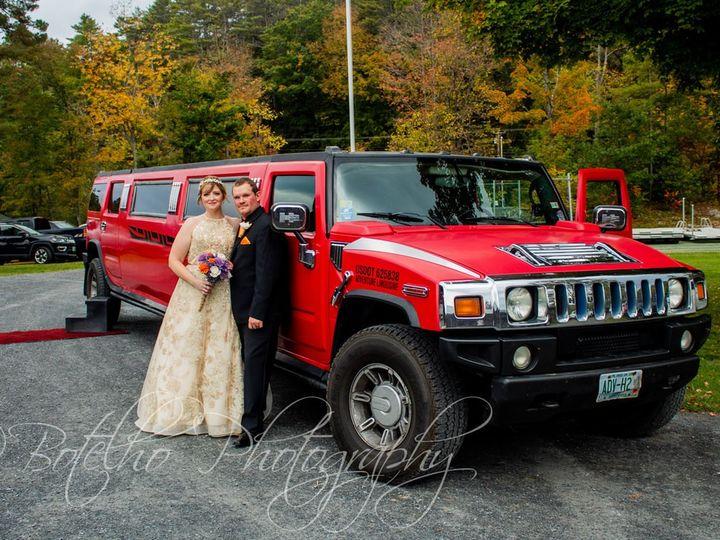 Tmx Imageedit 17 9527746349 Orig 51 1904691 157782455781640 Rumney, NH wedding photography
