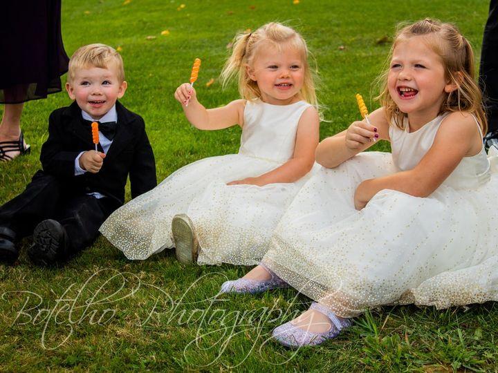 Tmx Imageedit 5 3630540676 Orig 51 1904691 157782455678610 Rumney, NH wedding photography