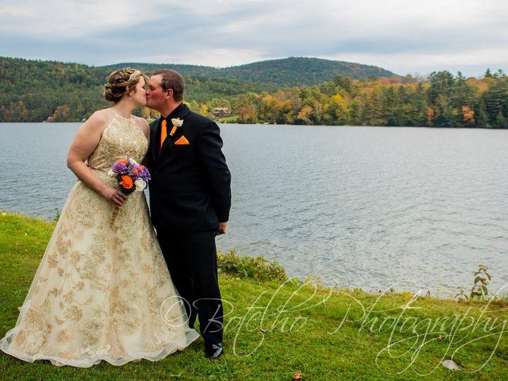 Tmx Imageedit 7 4074097037 Orig 51 1904691 157782455688214 Rumney, NH wedding photography