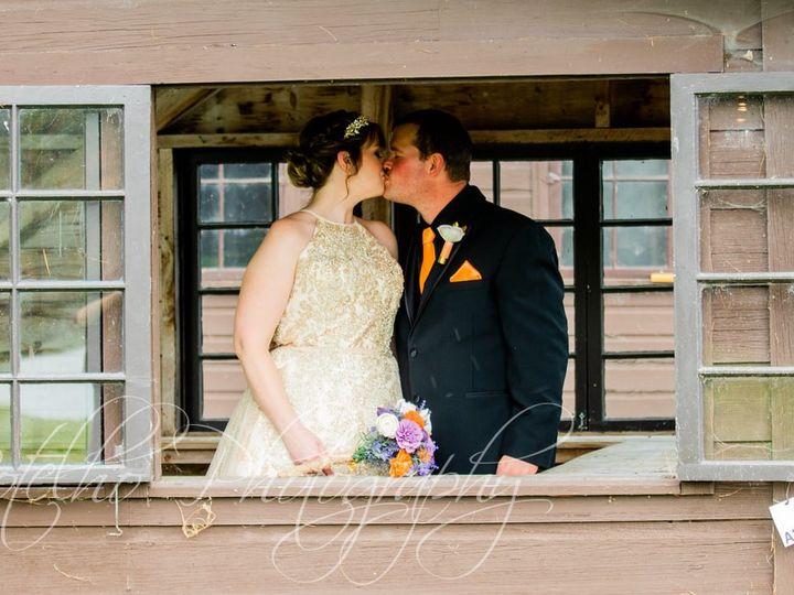 Tmx Imageedit 9 8112768992 Orig 51 1904691 157782455661979 Rumney, NH wedding photography