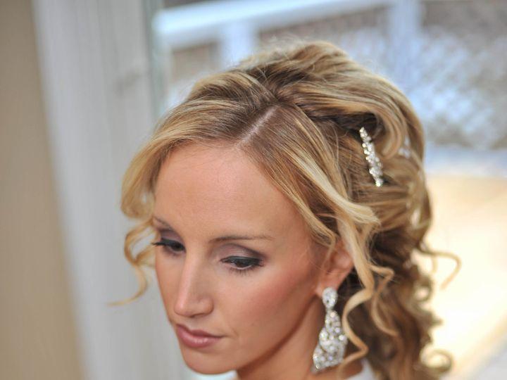 Tmx 1390277882186 Dsc512 Danvers, Massachusetts wedding beauty