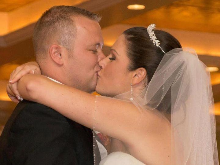 Tmx 1390278083869 Brideeee Danvers, Massachusetts wedding beauty
