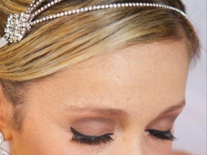 Tmx 1390278361878 Asssss Danvers, Massachusetts wedding beauty