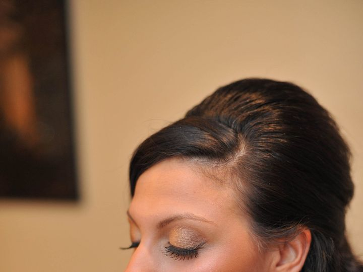 Tmx 1390278539232 Dsc531 Danvers, Massachusetts wedding beauty