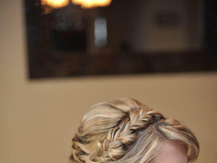 Tmx 1390278605958 Dsc504 Danvers, Massachusetts wedding beauty