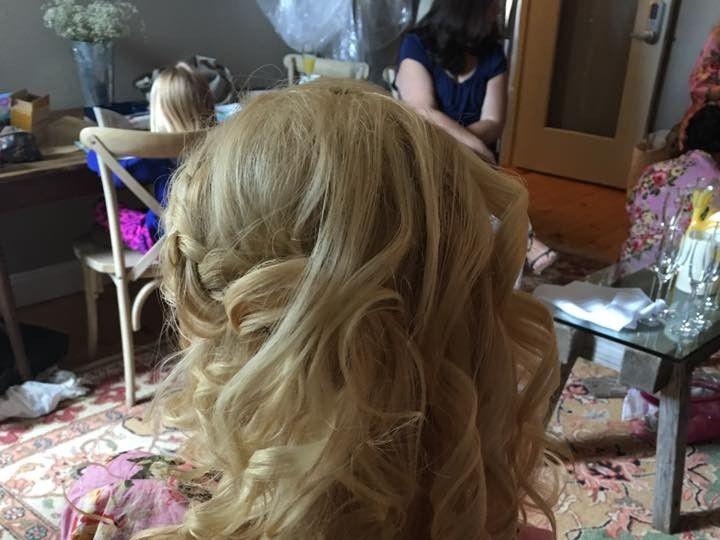 Tmx 1479523854538 143167596411943493904323909882509572588251n   Copy Danvers, Massachusetts wedding beauty