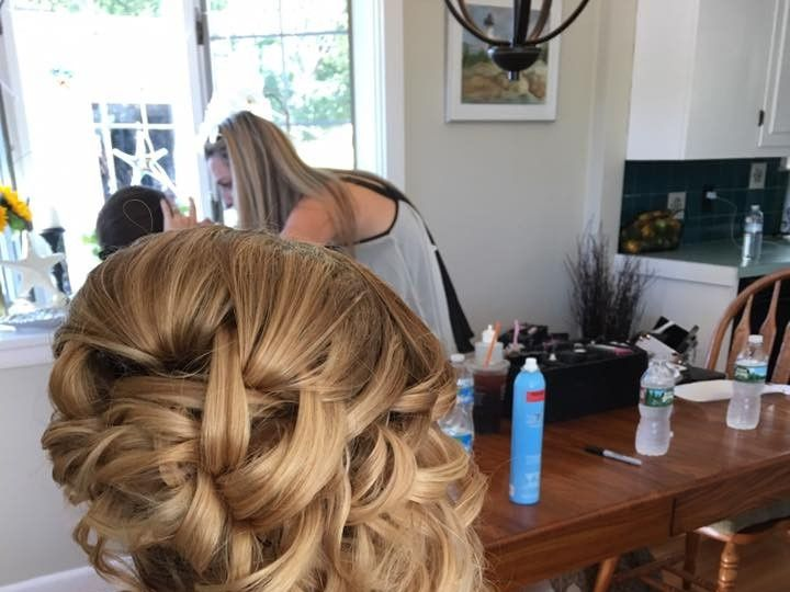 Tmx 1479523870582 143222806411891527242857291199276384706340n   Copy Danvers, Massachusetts wedding beauty