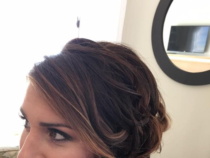Tmx 1479523884851 143225636411892527242756596944802661007986n   Copy Danvers, Massachusetts wedding beauty