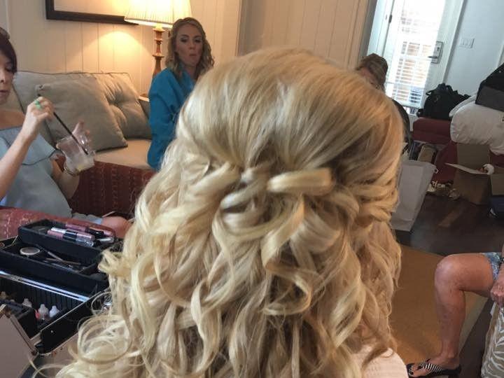 Tmx 1479523891094 143225896377388197359857703059911068262938n   Copy Danvers, Massachusetts wedding beauty