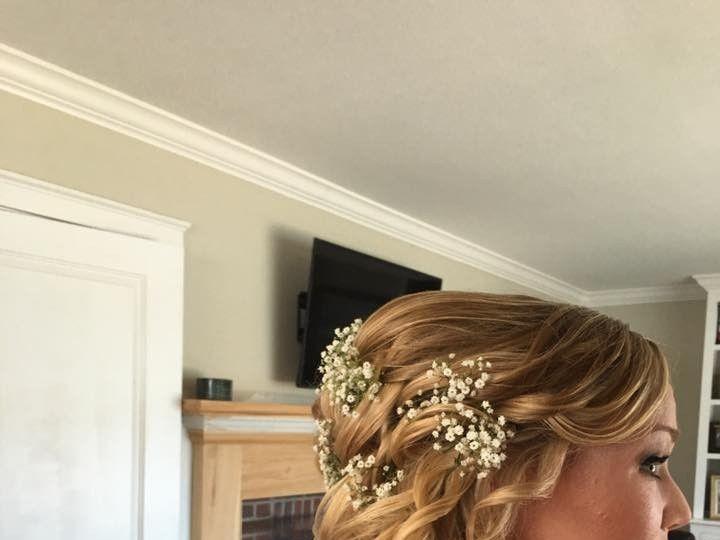 Tmx 1479523916351 143440916411895660575771715026539951711045n Danvers, Massachusetts wedding beauty
