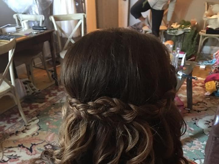 Tmx 1479523940819 143648586411942227237783860463185636338145n Danvers, Massachusetts wedding beauty