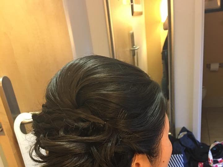Tmx 1479523972281 144574816489549552810382613492501855060620n Danvers, Massachusetts wedding beauty